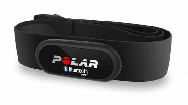 Polar H6: Mini-Sensor