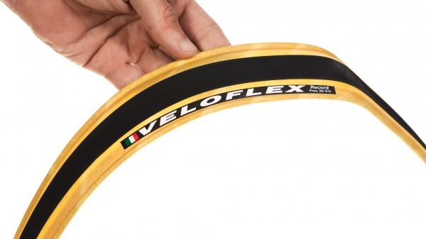 Die schnellsten Reifen der Welt