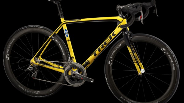 MTN Qhubeka bei Project One