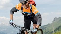 BMC Traildays in Sölden