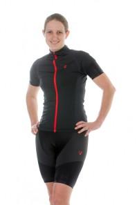 RXXXL Bib Short und Short Sleeve Jersey