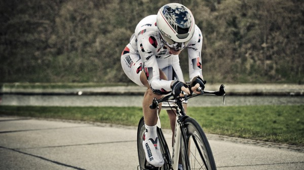 TT/Triathlon Helme 2013