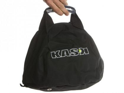 Im Lieferumfang: Praktische Transporttasche für optimalen Schutz...
