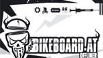 Bikeboard.at Offliner #1