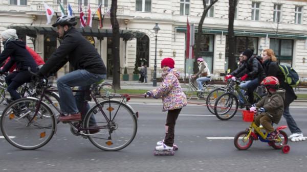 Wiener Rad-Woche