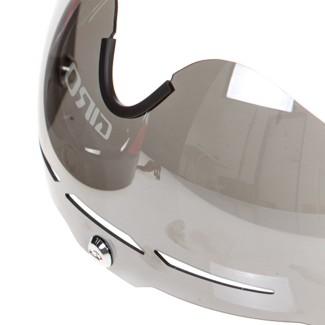 das per Magnet fixierbare Schild von Carl Zeiss Vision