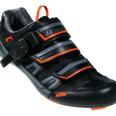 KTM Factory Team Rennrad-Schuh€ 149,99
