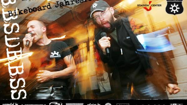 BBSDBBSS Fotoparade