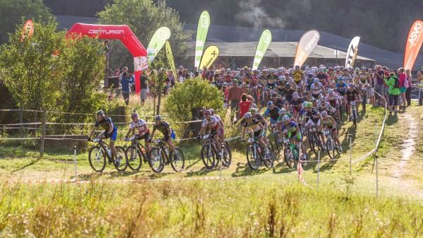 Bike Marathon Stattegg