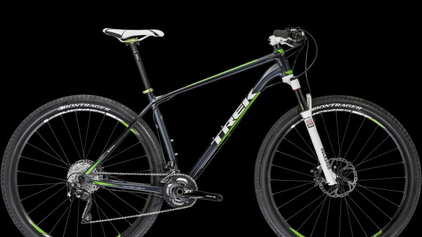 Trek: Neue Superfly-Linie