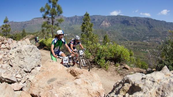Bikefestival Gran Canaria 2014
