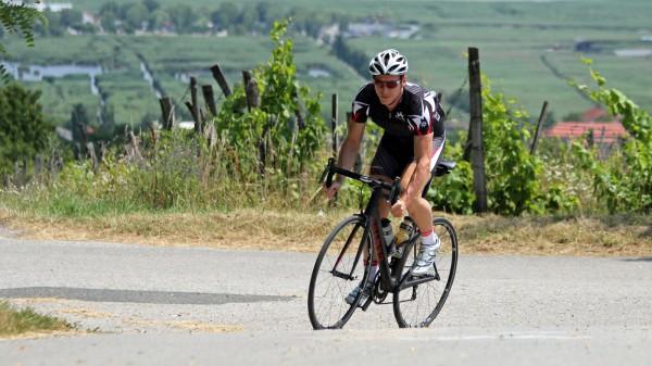 Bontrager Race X Lite TLR