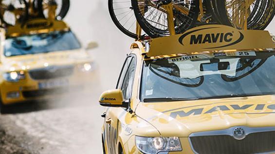 Paris-Roubaix Gewinnspiel