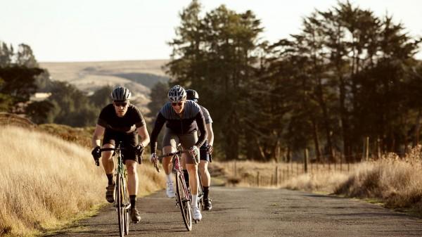 Giro New Road Kollektion