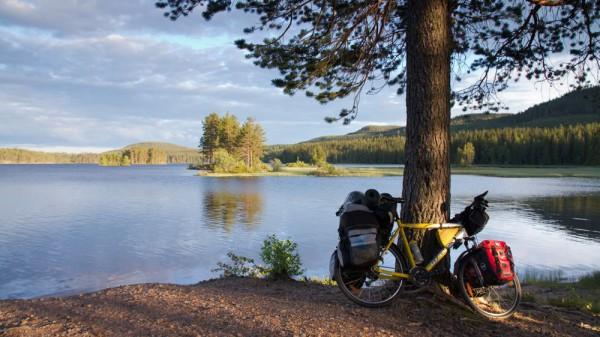 Radsport in Schweden