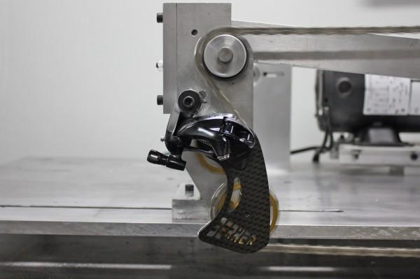 Berner Cage, Ceramic 13T-15T Rädchen