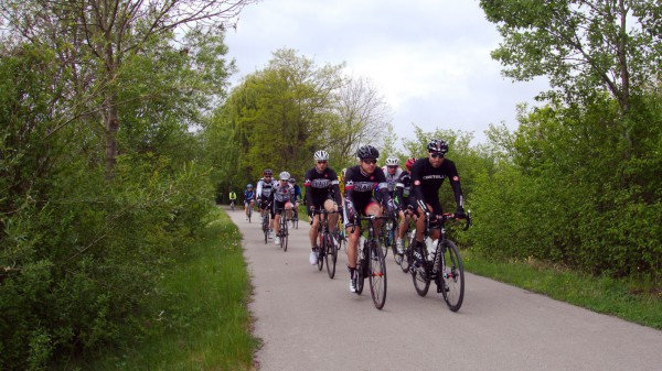 Bikepirat.at Rennrad Touren