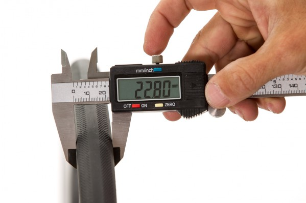 Senso 23 T: 22,8 mm