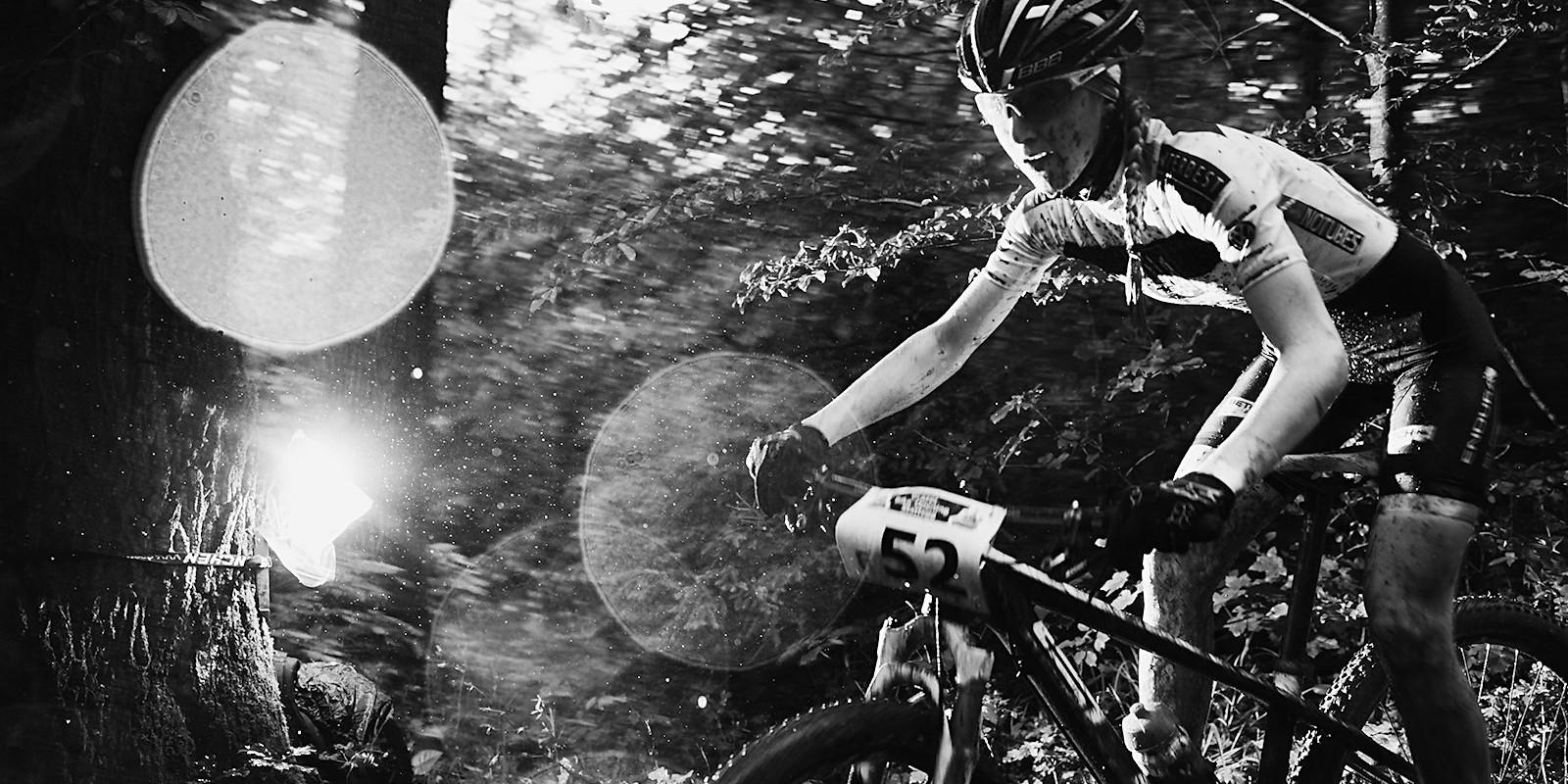 Bike Opening Stattegg 2014