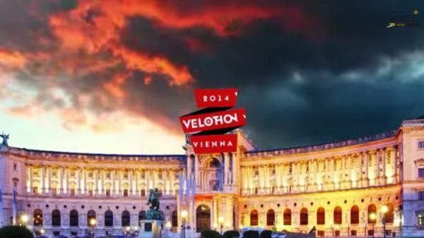 Premiere: Velothon Vienna