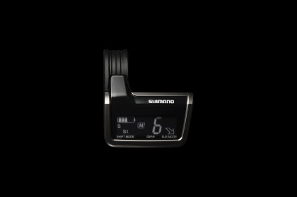 System-Display (SC-M9050): 30 g