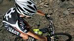 Gran Canaria MTB Weltcup