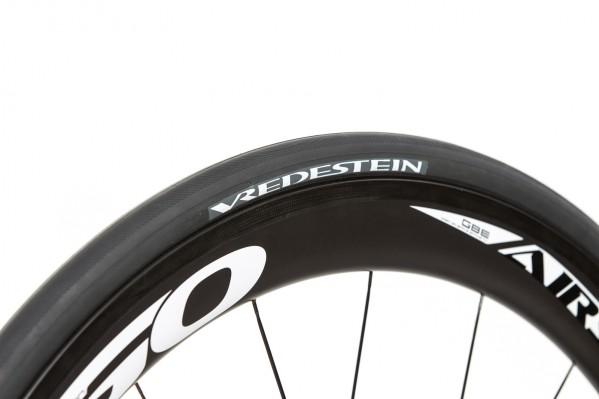ein perfekter Reifen für diese Felge