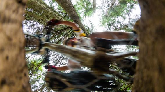 Bildbericht KitzAlpBike, Teil 2Acht Tage, drei Austragungsorte und über 2000 Starter - die 19. Auflage des MTB-Festivals im Brixental war zugleich die teilnehmerstärkste. Als Höhepunkt warteten Marathon, XC, Nachwuchsbewerbe und mehr.
