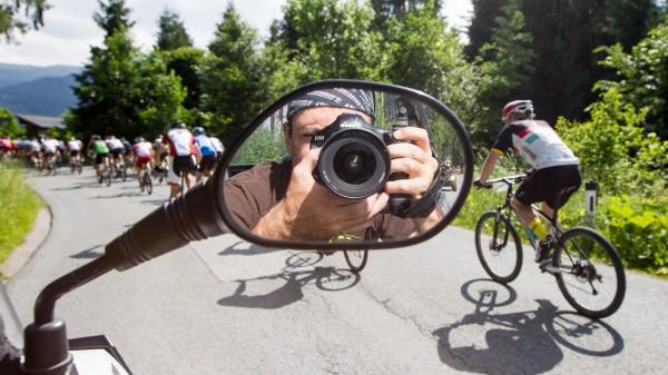 Vaude Photo Contest