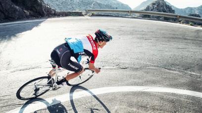Trek ÉmondaCancellara & Co. haben ein neues Arbeitsgerät für die Tour de France und die Branche hat eine neue Benchmark: Ein Serien-Bike mit 4,65 kg!