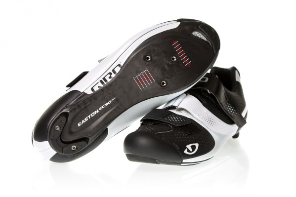Giro Prolight SLX II