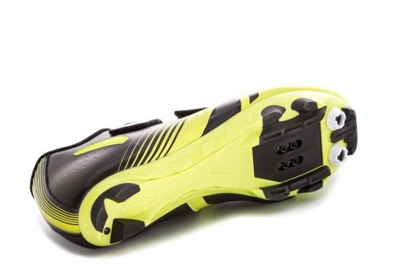 Speedlight Carbon 3D Sohle