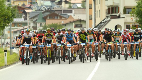 20. Ischgl Ironbike