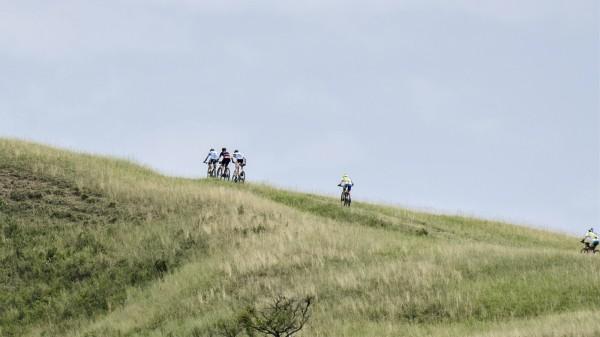 Transilvania Bike Trails Race