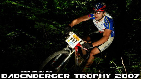 Babenberger Trophy 2007