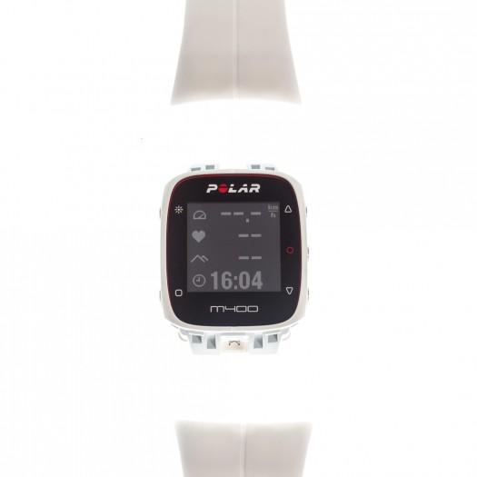 so wäre die Uhr ein minimalistisches Multitalent