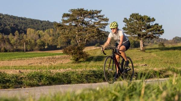 Giro Bikewear Herbst/Winter 2014/2015