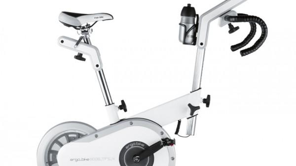 Daum Ergo_Bike 8008 TRS 4