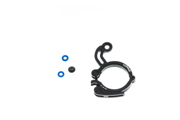 Piko/Neo Schnellspanner 31,8 mm