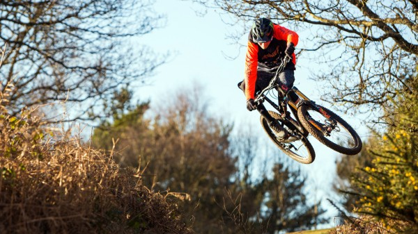 Video: Fairclough's Hometrails