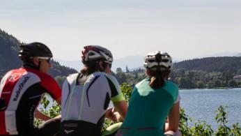 Best of Bike-Videos IX
