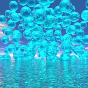 Gleitpolymere dringen in die Oberflächen und sorgen für extreme Gleitwirkung
