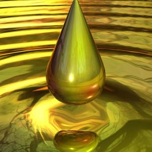 Haftfluids mit Korrosionsschutz sorgen für optimalen Oberflächenhalt