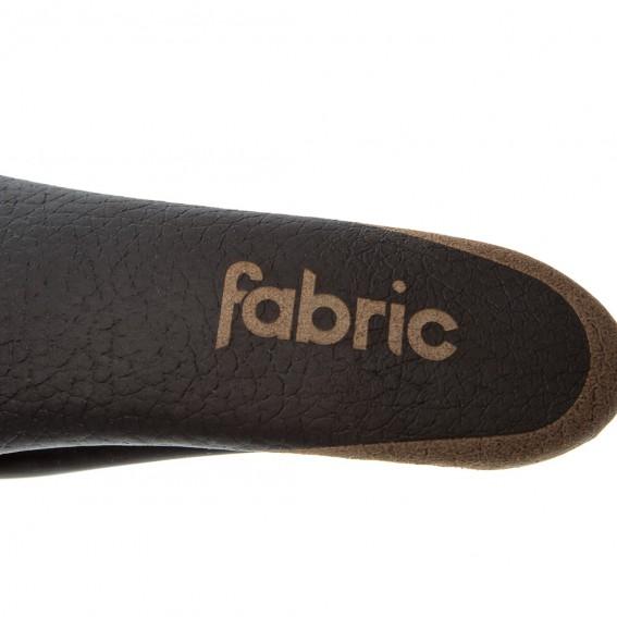 Fabric ALM Shallow LTDDetails