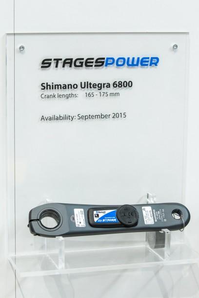 ?als auch die Ultegra 6800 für ? 720,-,sowie 105 zum Kostenpunkt von ? 669,- sind erhältlich.