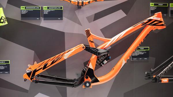 NS-Bikes