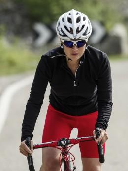 Da. Bike Vario-Jacke WS Superlite€ 169,99