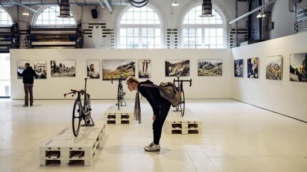 Wiener Fahrradschau