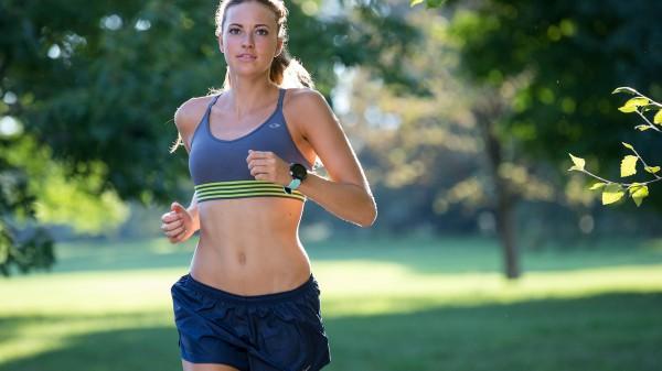 Neue Fitnesstools von Garmin