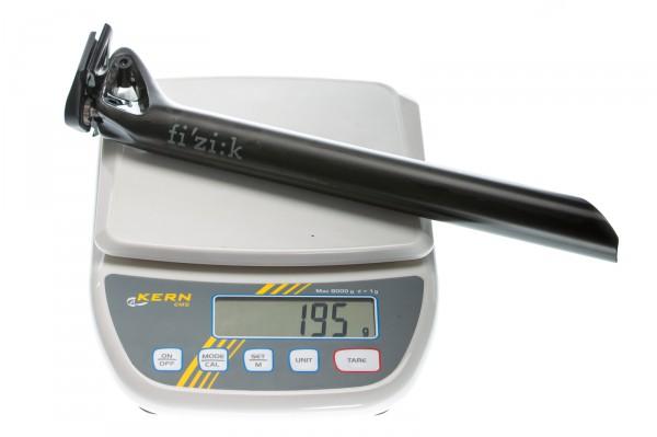 00 195 g (31,6 mm, 330 mm)